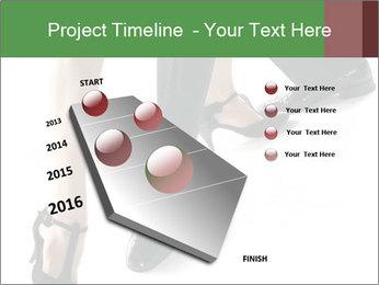 0000079597 PowerPoint Templates - Slide 26
