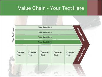 0000079597 PowerPoint Templates - Slide 27