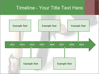 0000079597 PowerPoint Templates - Slide 28