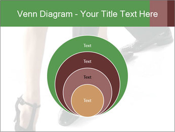 0000079597 PowerPoint Templates - Slide 34