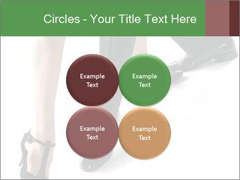 0000079597 PowerPoint Templates - Slide 38