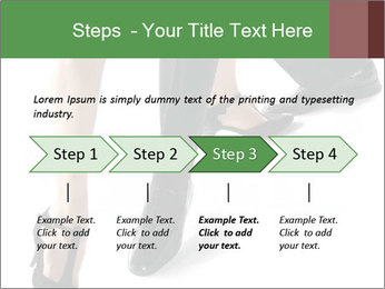 0000079597 PowerPoint Templates - Slide 4