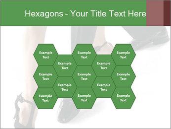 0000079597 PowerPoint Templates - Slide 44