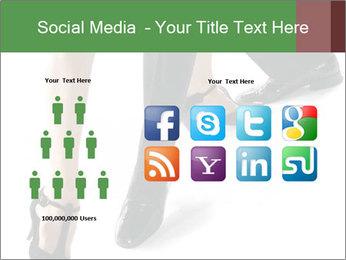 0000079597 PowerPoint Templates - Slide 5