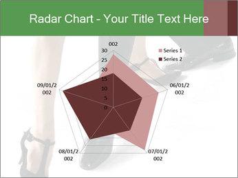 0000079597 PowerPoint Templates - Slide 51