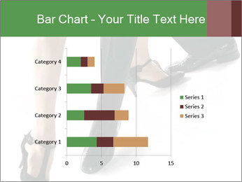 0000079597 PowerPoint Templates - Slide 52
