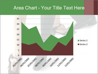 0000079597 PowerPoint Templates - Slide 53