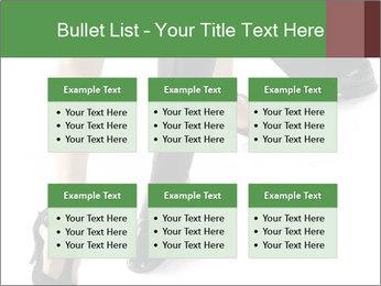 0000079597 PowerPoint Templates - Slide 56