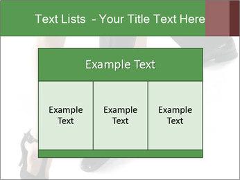 0000079597 PowerPoint Templates - Slide 59