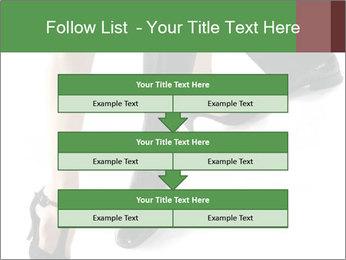 0000079597 PowerPoint Templates - Slide 60