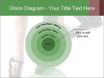0000079597 PowerPoint Templates - Slide 61