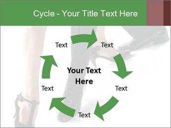 0000079597 PowerPoint Templates - Slide 62