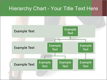 0000079597 PowerPoint Templates - Slide 67