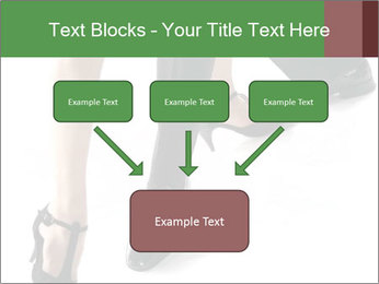 0000079597 PowerPoint Templates - Slide 70
