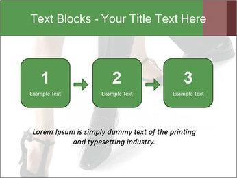0000079597 PowerPoint Templates - Slide 71