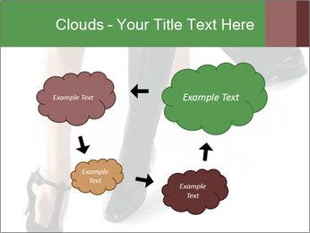 0000079597 PowerPoint Templates - Slide 72