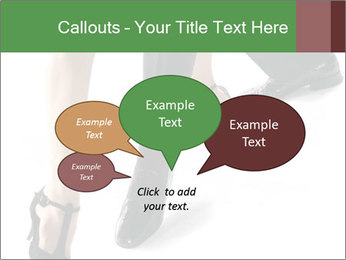 0000079597 PowerPoint Templates - Slide 73