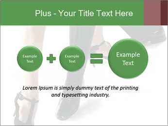 0000079597 PowerPoint Template - Slide 75