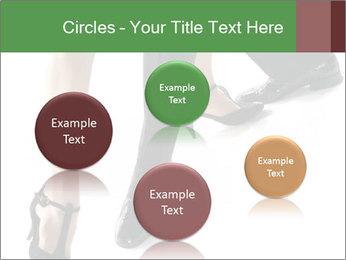0000079597 PowerPoint Templates - Slide 77