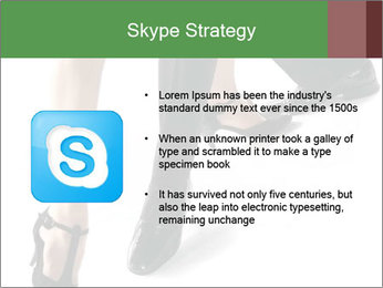 0000079597 PowerPoint Template - Slide 8