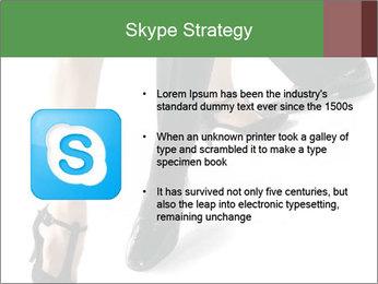 0000079597 PowerPoint Templates - Slide 8