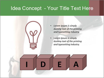 0000079597 PowerPoint Template - Slide 80