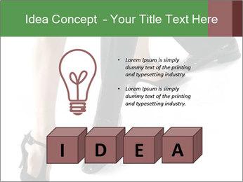 0000079597 PowerPoint Templates - Slide 80