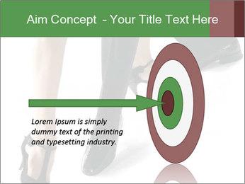 0000079597 PowerPoint Templates - Slide 83
