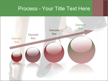 0000079597 PowerPoint Template - Slide 87