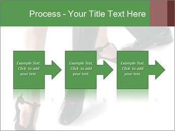0000079597 PowerPoint Templates - Slide 88