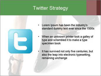 0000079597 PowerPoint Templates - Slide 9