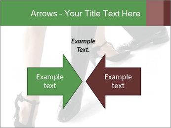 0000079597 PowerPoint Templates - Slide 90
