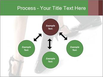 0000079597 PowerPoint Templates - Slide 91