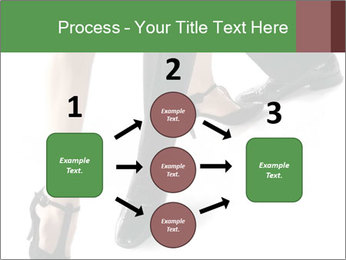 0000079597 PowerPoint Template - Slide 92
