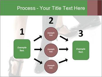 0000079597 PowerPoint Templates - Slide 92