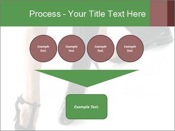 0000079597 PowerPoint Templates - Slide 93