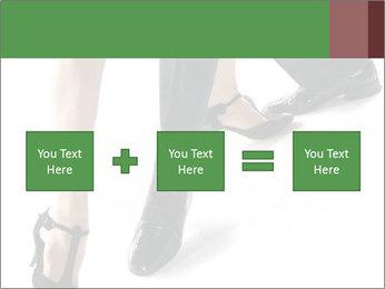 0000079597 PowerPoint Templates - Slide 95
