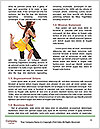 0000079597 Word Templates - Page 4