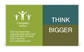 0000079598 Business Card Templates