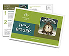 0000079598 Postcard Template