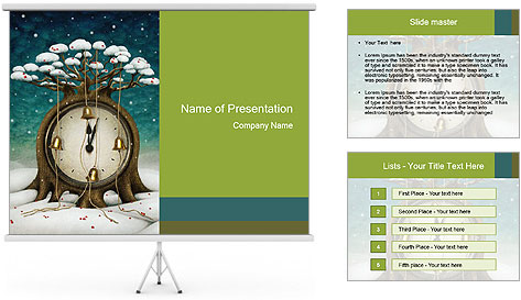 0000079598 PowerPoint Template