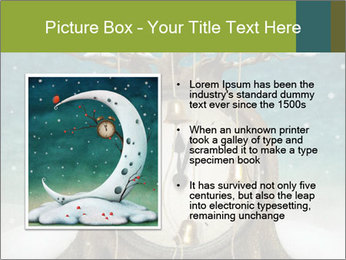 0000079598 PowerPoint Template - Slide 13