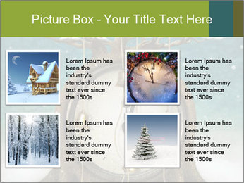 0000079598 PowerPoint Template - Slide 14