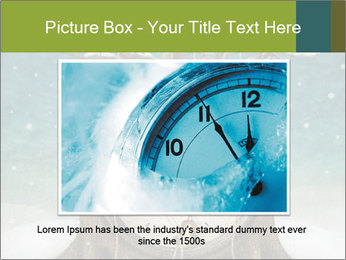 0000079598 PowerPoint Template - Slide 16
