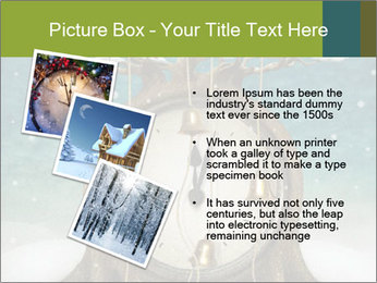 0000079598 PowerPoint Template - Slide 17