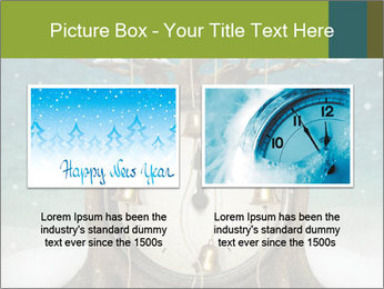 0000079598 PowerPoint Template - Slide 18