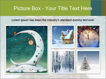 0000079598 PowerPoint Template - Slide 19