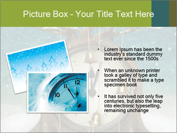 0000079598 PowerPoint Template - Slide 20