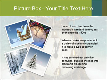 0000079598 PowerPoint Template - Slide 23