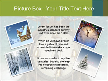 0000079598 PowerPoint Template - Slide 24